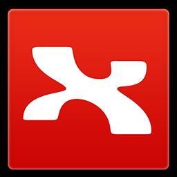Описание программы Xmind:Zen