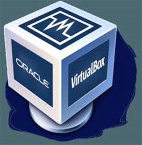 Обзор Virtualbox