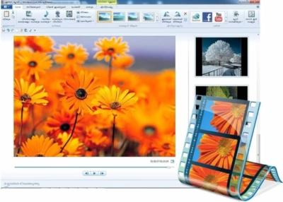 Что такое программа Windows Movie Maker и как ее использовать в качестве киностудии?