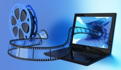 Видеоредактор Avidemux: как пользоваться и что делать, если программа не запускается?
